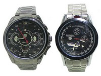 2 Tag Heuer Men's Watches in Pakistan