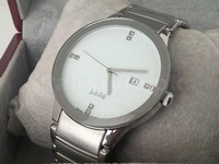 Rado Centrix Jubile Watch - White in Pakistan