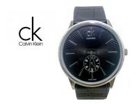 CK Down Second Watch in Pakistan