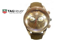 Tag Heuer Carrera Watch in Pakistan