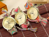 Pack of 3 Geneva Girls Watches in Pakistan
