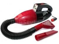Mini Car Vacuum Cleaner in Pakistan