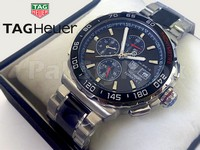 Tag Heuer Formula 1 in Pakistan