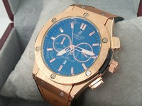 Hublot Men's Watch in Pakistan