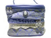 Digital Print Cosmetic Bag in Pakistan