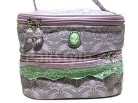Digital Print Cosmetic Bag in Pakistan