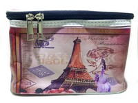 Digital Print Cosmetic Bag Price in Pakistan
