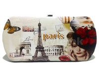 Digital Print Ladies Clutch in Pakistan