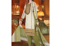Tahzeeb Cotton Cambric Collection 2016 D-2001 C Price in Pakistan