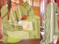 Tahzeeb Cotton Cambric Collection 2016 D-2003 A Price in Pakistan