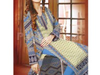 Tahzeeb Cotton Cambric Collection 2016 D-2003 C Price in Pakistan