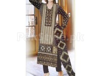 Tahzeeb Cotton Cambric Collection 2016 D-2004 C Price in Pakistan