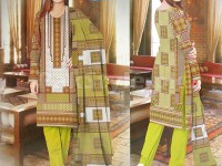 Tahzeeb Cotton Cambric Collection 2016 D-2005 A Price in Pakistan