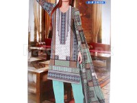 Tahzeeb Cotton Cambric Collection 2016 D-2005 B Price in Pakistan