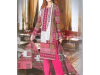 Tahzeeb Cotton Cambric Collection 2016 D-2005 C Price in Pakistan