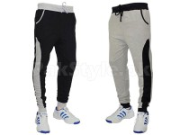 2 Men's Sports Sweatpants Price in Pakistan
