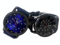 Pack of 2 Fasteck Boys Watches in Pakistan