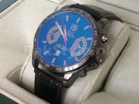 Tag Heuer Carrera Calibre Watch in Pakistan