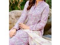 Star Classic Cotton Suit  D-342 in Pakistan