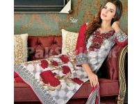 Star Classic Cotton Suit  D-319 in Pakistan