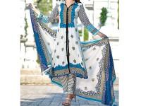 Star Classic Cotton Suit  D-354B in Pakistan