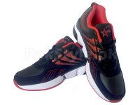 Aotesbu Men's Sports Shoes Price in Pakistan