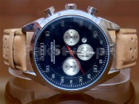 Tag Heuer Mikrogirder 20000 in Pakistan