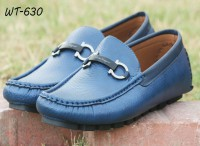 Ferragamo Loafers For Men in Pakistan