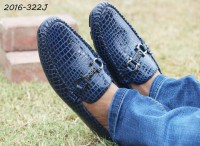 Gucci Men's Loafer Shoes in Pakistan