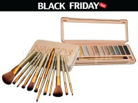 Urban Decay Black Friday Deal in Pakistan
