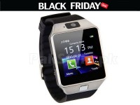 Android Smartwatch Black Friday Deal in Pakistan