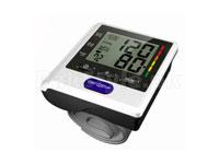 Automatic Wrist Blood Pressure Monitor in Pakistan