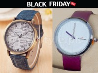 2 Girls Watches Black Friday Deal in Pakistan