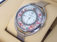 Elegant Ladies Wrist Watch in Pakistan