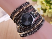Chain Bracelet Watch for Girls Price in Pakistan