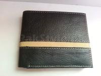 Leather Men's Wallet in Pakistan