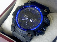 Casio G-Shock Watch - Blue in Pakistan
