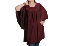 Women's Poncho Top in Pakistan