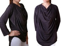 Trendy Women's Top in Pakistan