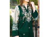 Star Classic Lawn Suit 4007-B in Pakistan
