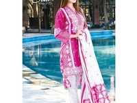 Star Classic Lawn Suit 4013-B in Pakistan
