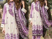 Star Classic Lawn Suit 4016-B in Pakistan