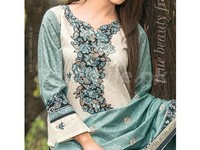 Star Classic Lawn Suit 4016-C in Pakistan