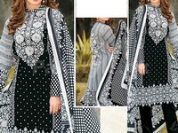 Star Classic Lawn Suit 4023-C in Pakistan