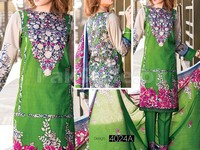 Star Classic Lawn Suit 4024-A Price in Pakistan