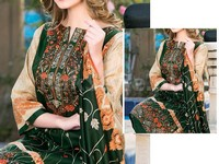 Star Classic Lawn Suit 4025-B in Pakistan