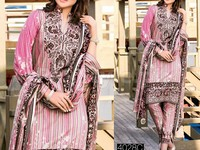 Star Classic Lawn Suit 4028-C in Pakistan