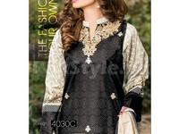 Star Classic Lawn Dress 4030-C in Pakistan
