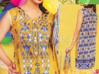 Rashid Classic Embroidered Lawn 1311-A in Pakistan