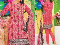 Rashid Classic Embroidered Lawn 1312-B in Pakistan
